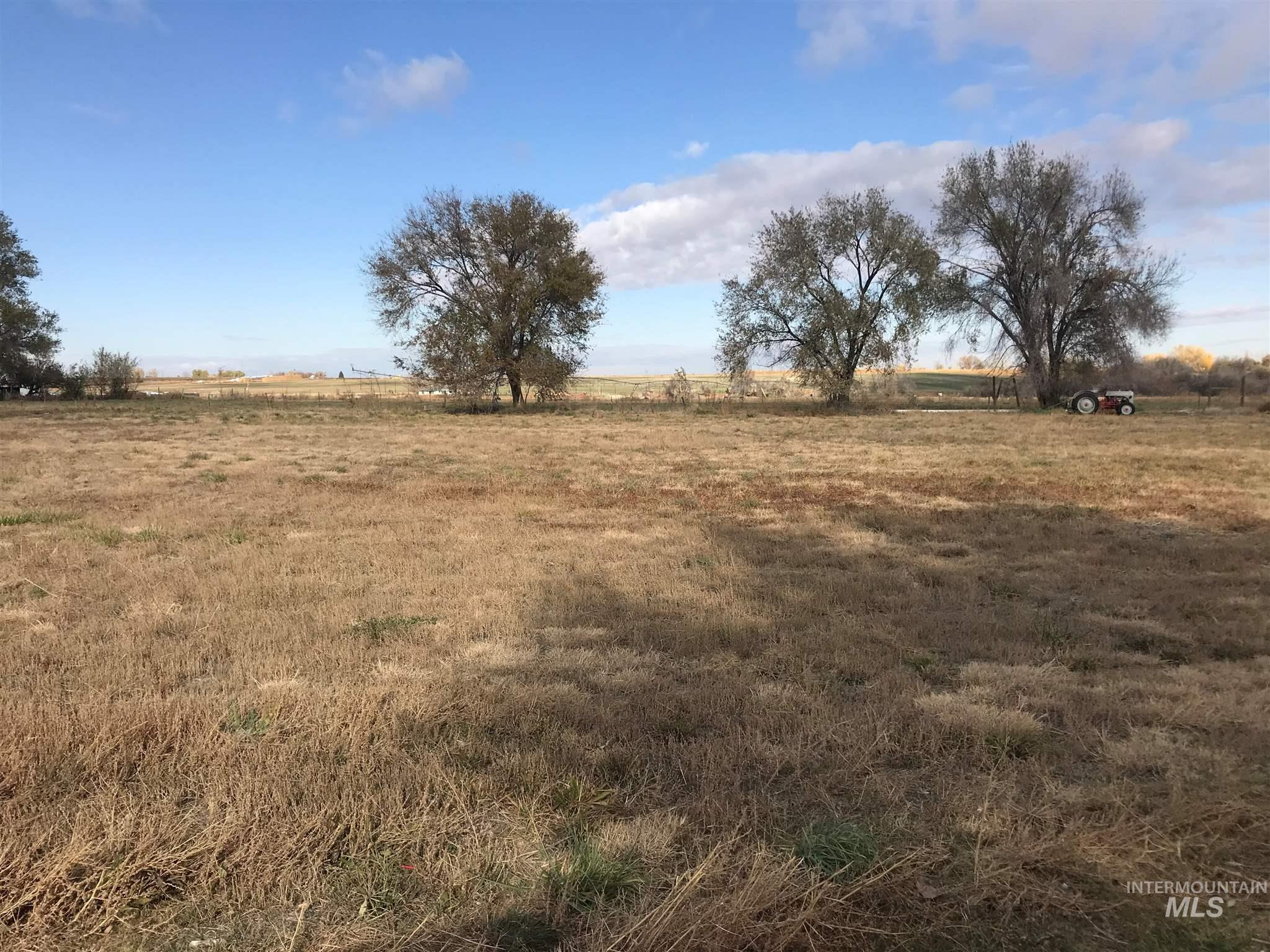 TBD Hwy 19 Property Photo - Homedale, ID real estate listing