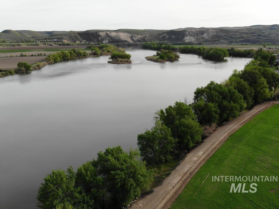 Weiser Real Estate Listings Main Image