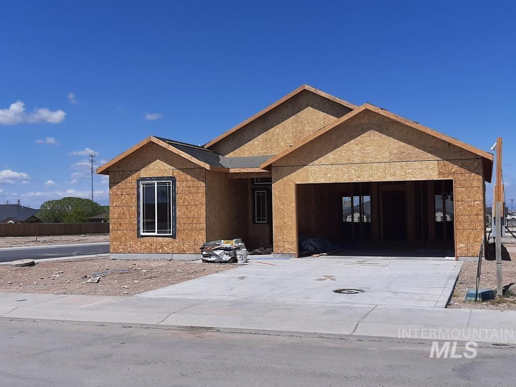1018 Homestead Property Photo