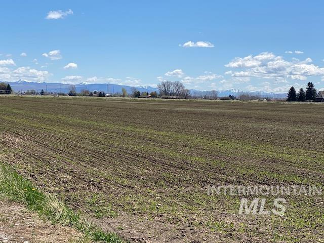 63.9 AC 3800 E Property Photo - Rigby, ID real estate listing