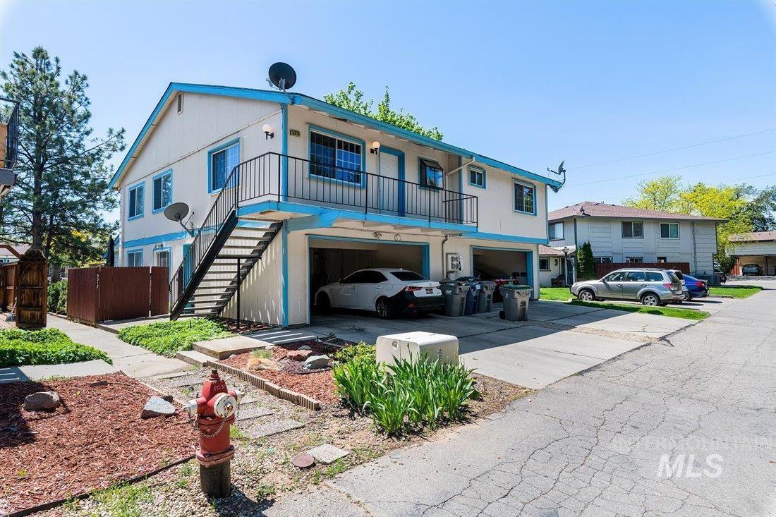 5310 W Kootenai St Property Photo - Boise, ID real estate listing
