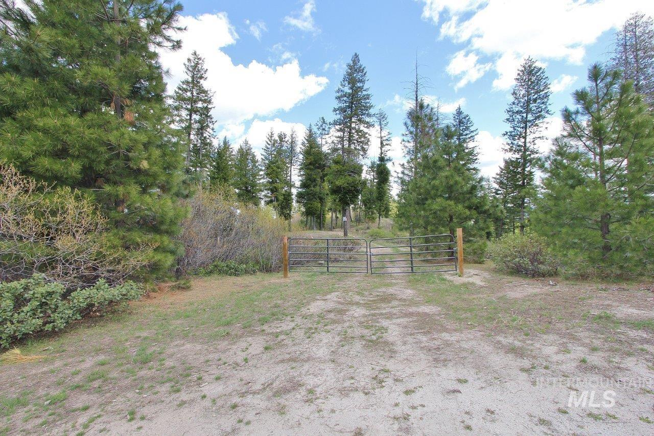 TBD Summit View Property Photo - Boise, ID real estate listing