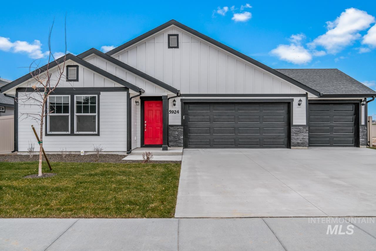 10372 Longtail Dr. Property Photo - Nampa, ID real estate listing