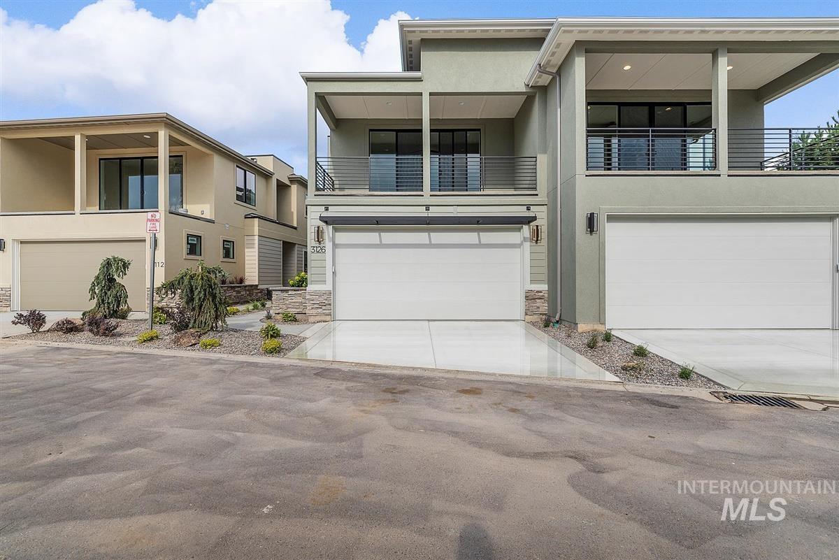3028 S Sedgebrook Lane Property Photo