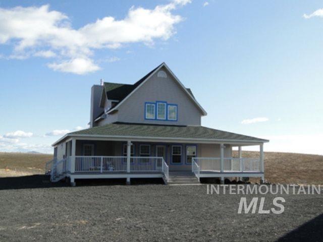 1015 White Pine Flats Property Photo 4