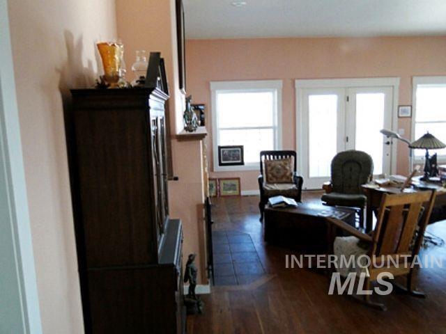 1015 White Pine Flats Property Photo 15
