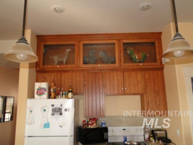 1015 White Pine Flats Property Photo 18