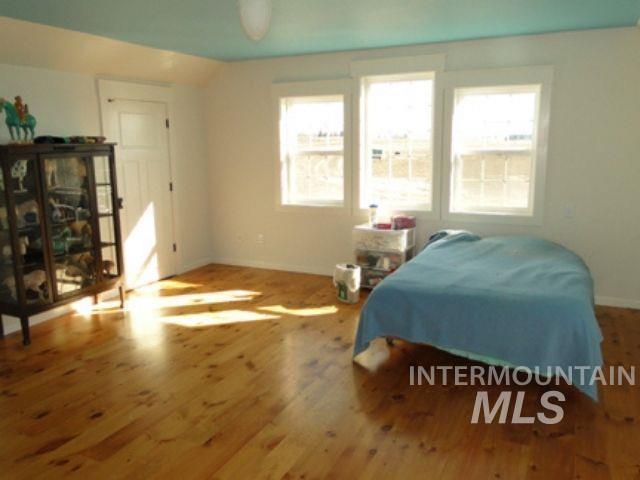 1015 White Pine Flats Property Photo 19