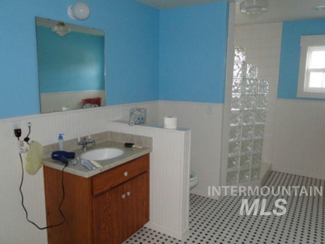 1015 White Pine Flats Property Photo 21