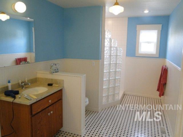 1015 White Pine Flats Property Photo 22