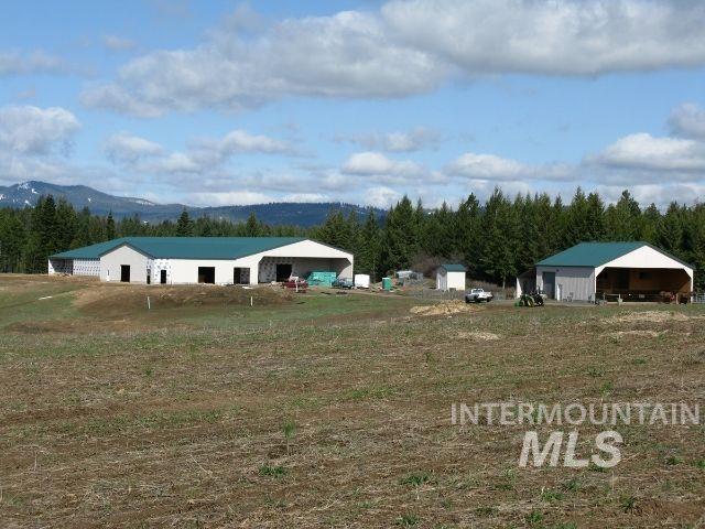 1015 White Pine Flats Property Photo 26