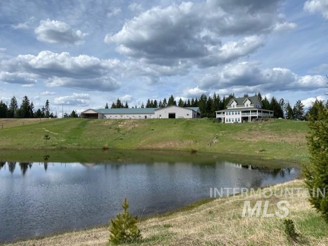 1015 White Pine Flats Property Photo 27