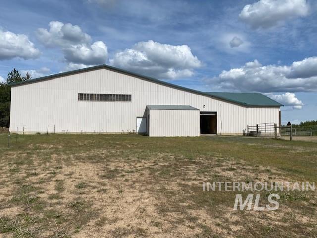 1015 White Pine Flats Property Photo 31