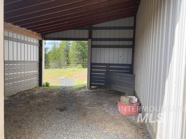 1015 White Pine Flats Property Photo 34