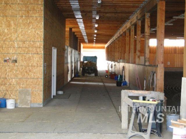 1015 White Pine Flats Property Photo 41