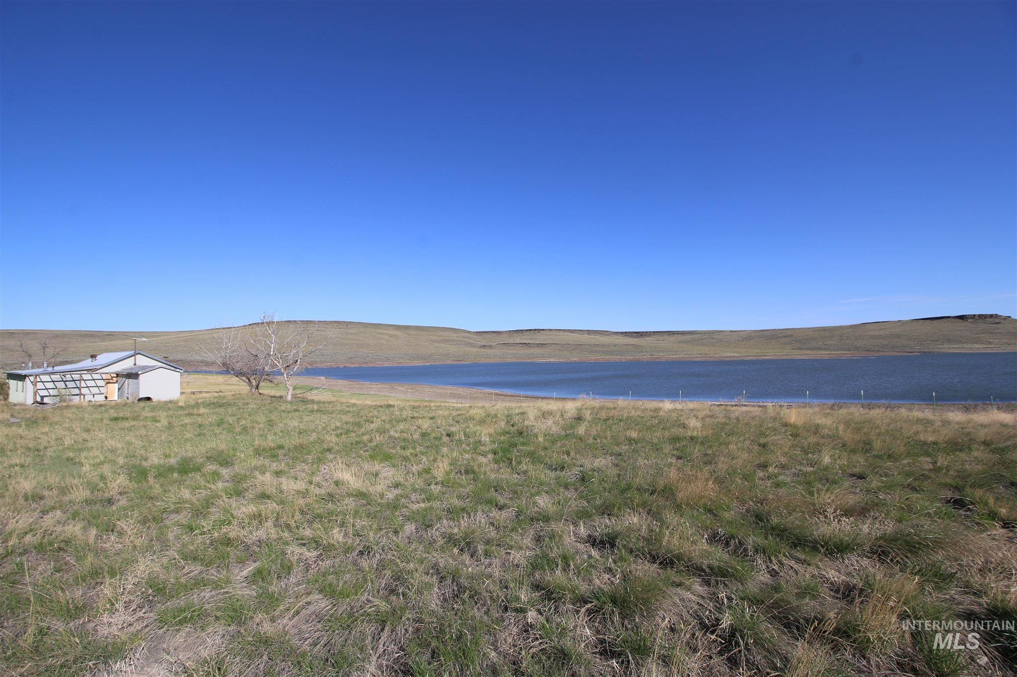 758 Cedar Creek Property Photo - Twin Falls, ID real estate listing
