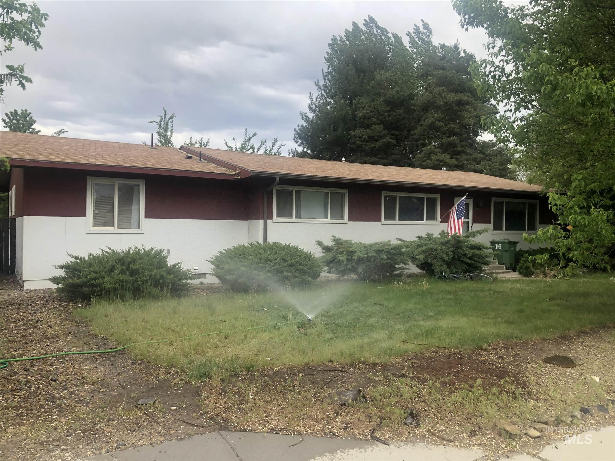 1808 Allen Ave Property Photo - Fruitland, ID real estate listing