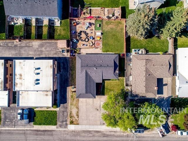 650 W Broadway Ave Property Photo - Meridian, ID real estate listing
