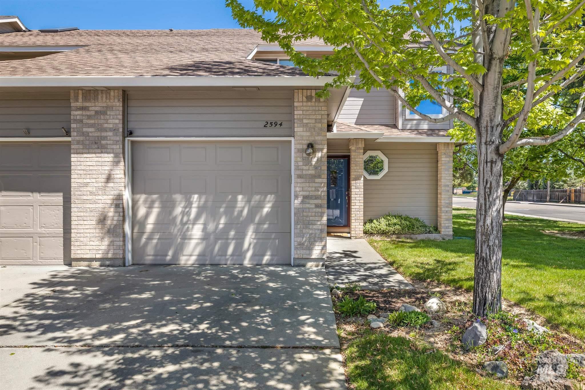 White Pine- Boise Real Estate Listings Main Image