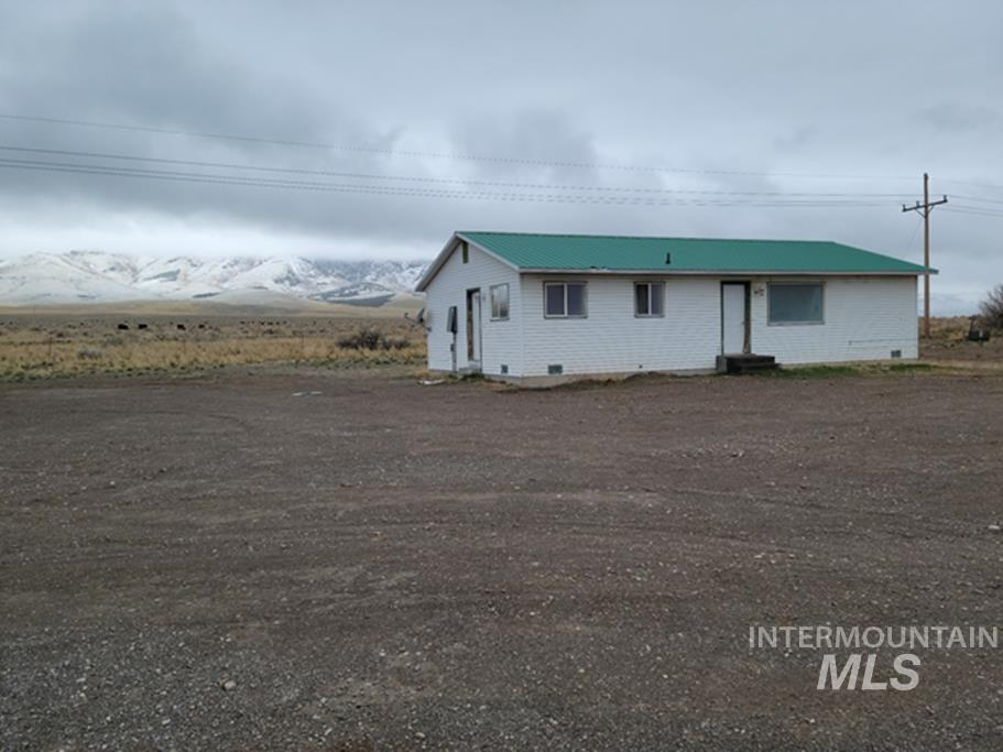 1184 S Hwy 81 Property Photo - Declo, ID real estate listing