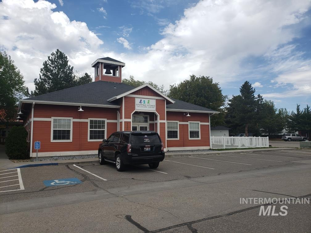 130 Rattlesnake Property Photo - Mountain Home, ID real estate listing