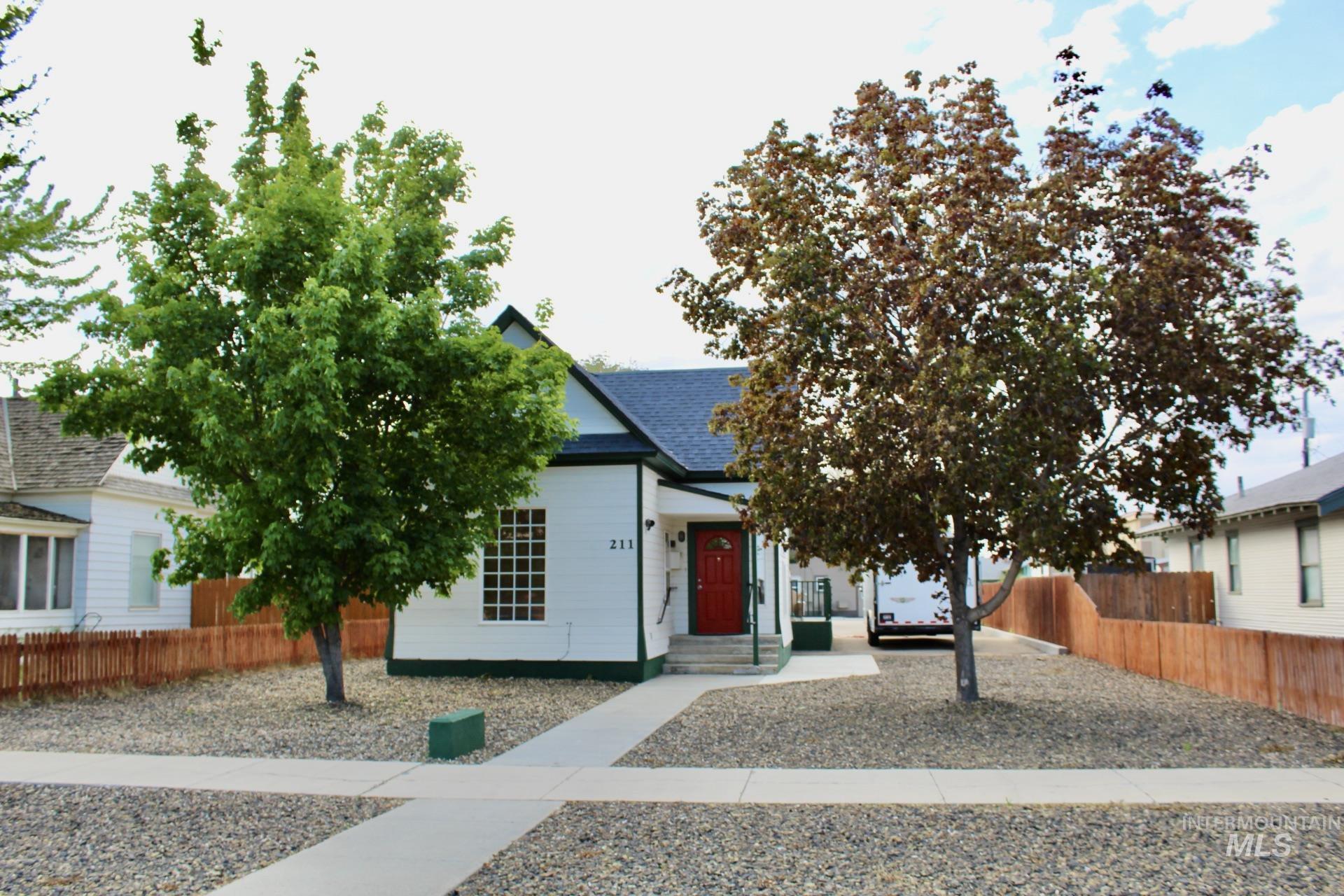 Nampa Original Real Estate Listings Main Image