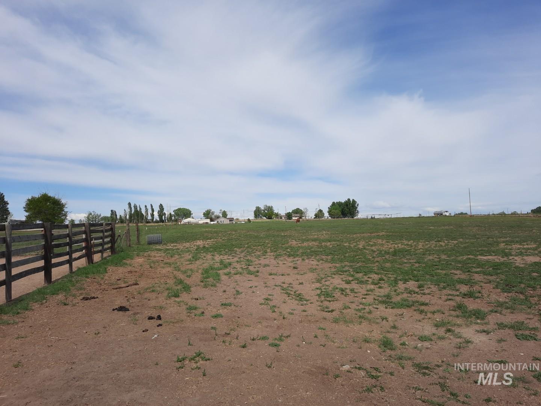 5125 Se 3rd Ave Property Photo 7