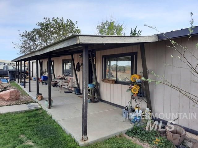 5125 Se 3rd Ave Property Photo 10
