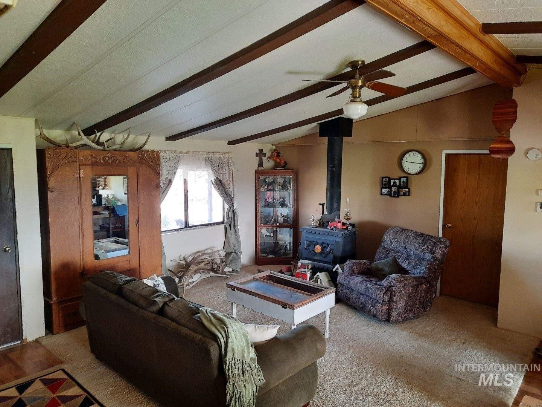 5125 Se 3rd Ave Property Photo 11