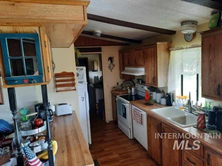 5125 Se 3rd Ave Property Photo 12