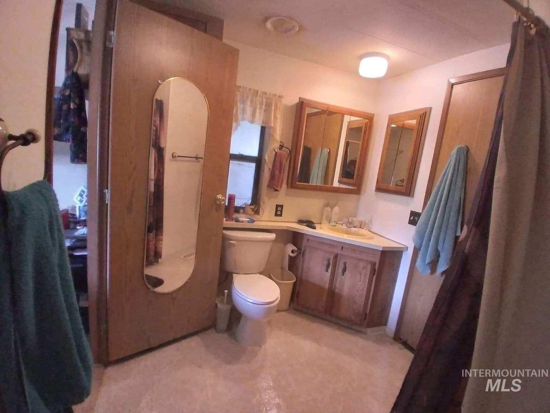 5125 Se 3rd Ave Property Photo 16