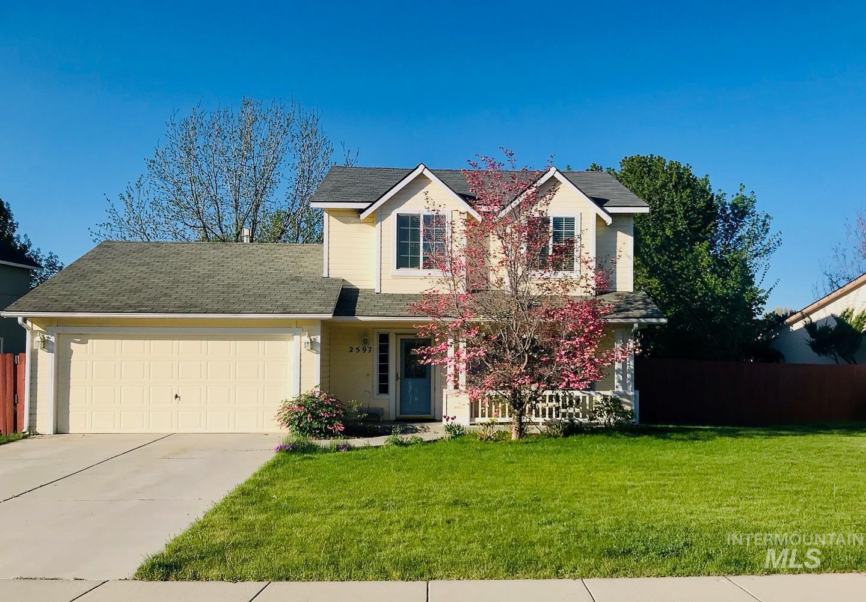 Fieldstone Mead Real Estate Listings Main Image