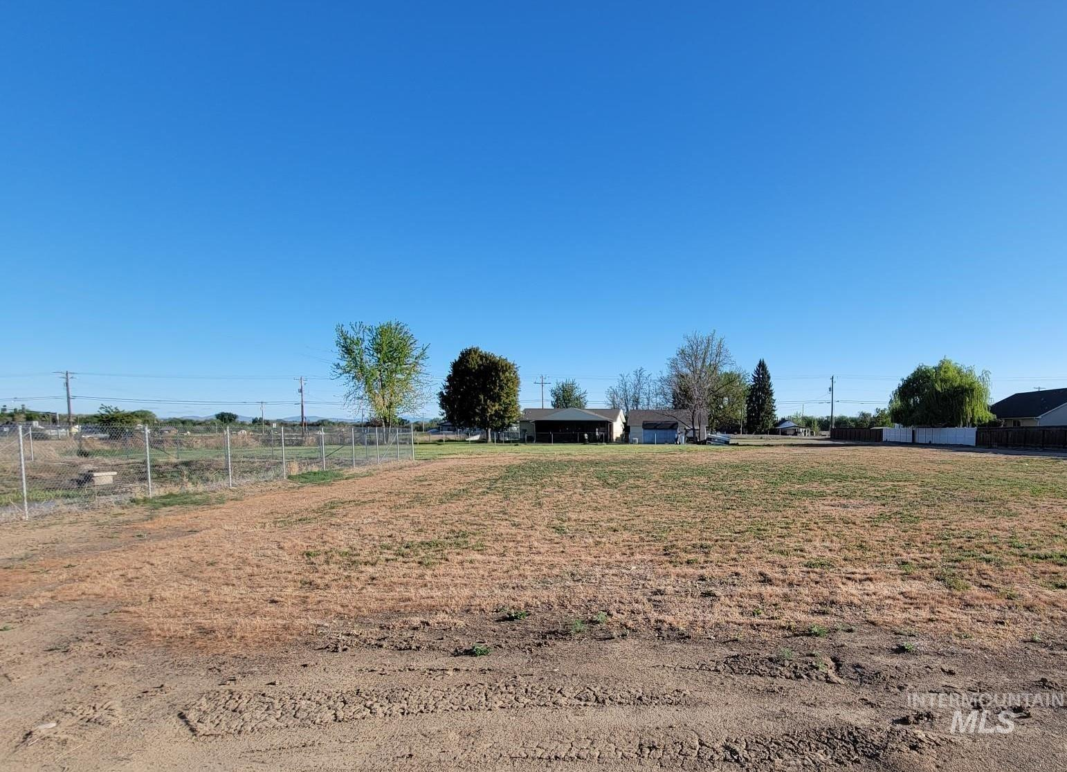 1700 block of 7th Ave. N Property Photo - Payette, ID real estate listing