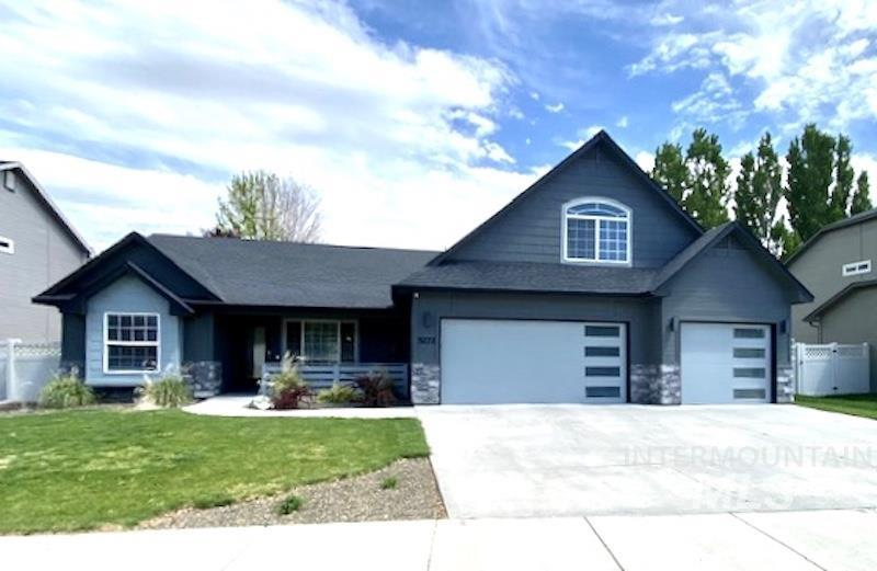 5272 N Cortona Way Property Photo - Meridian, ID real estate listing