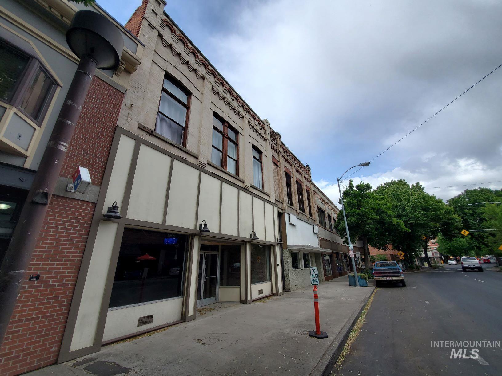 515 Main Street Property Photo