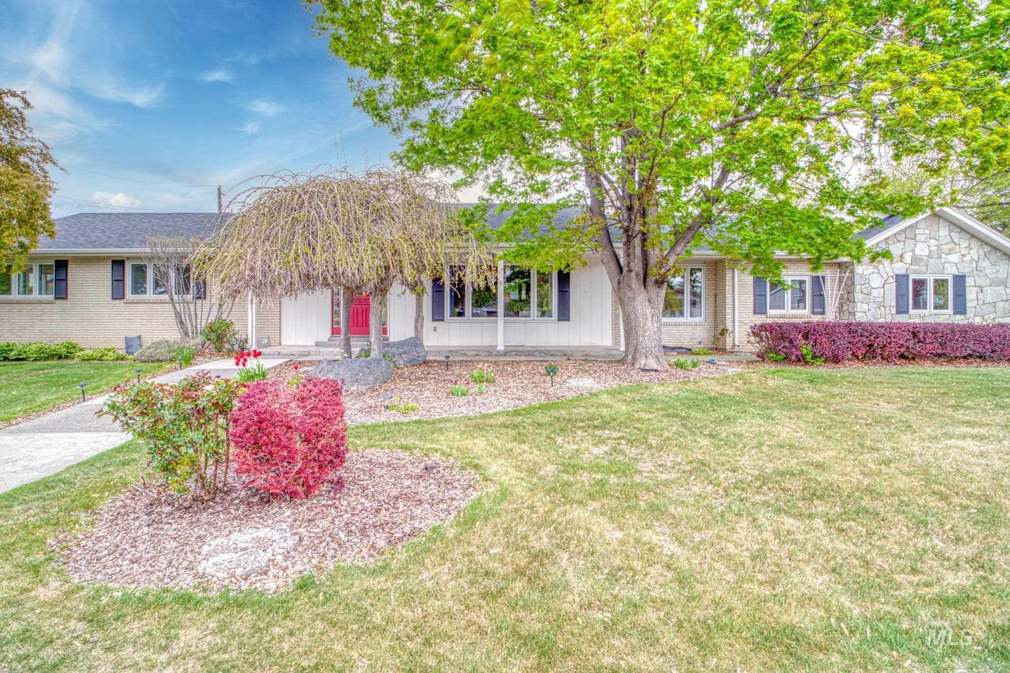 674 Mountain View Dr Property Photo - Twin Falls, ID real estate listing