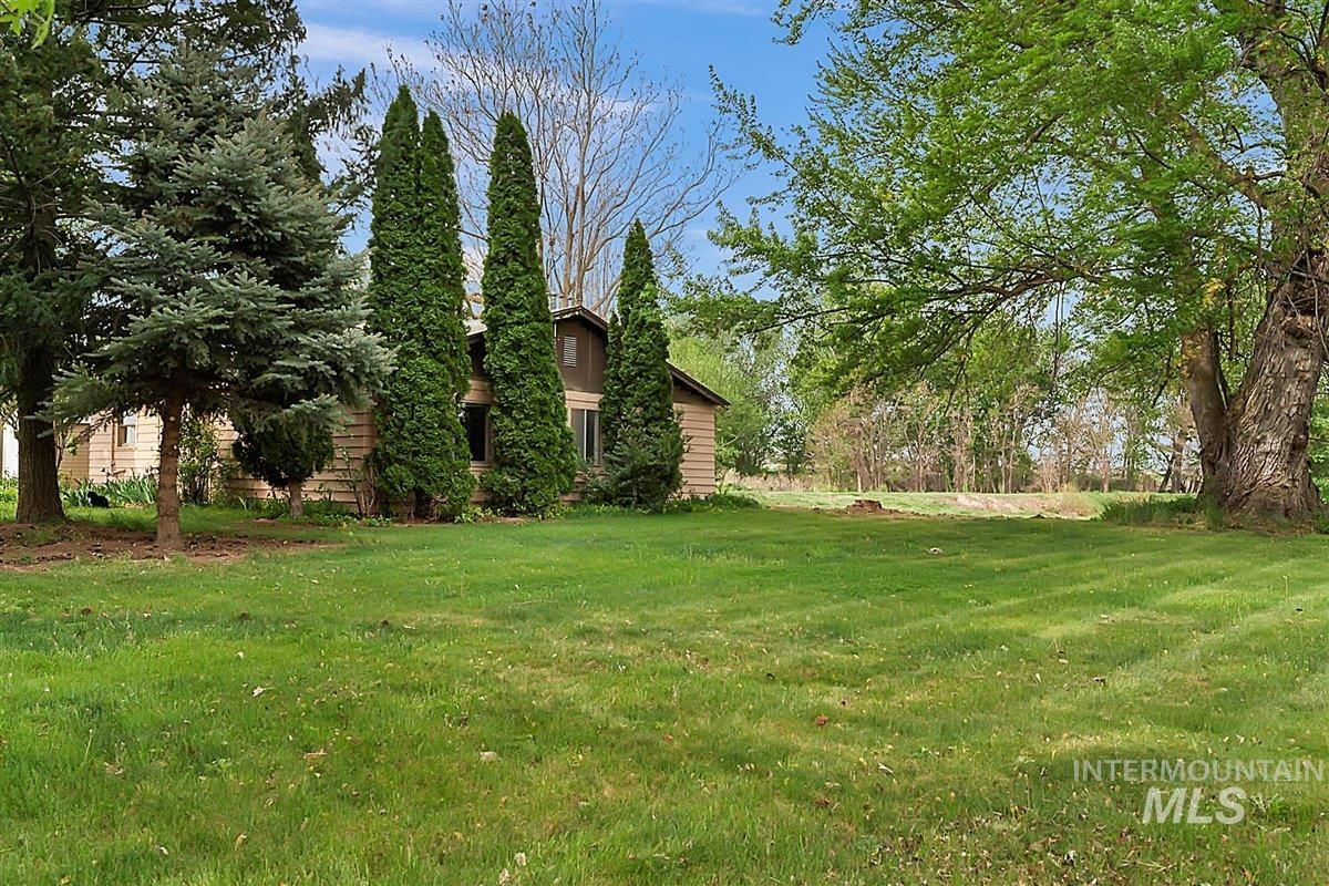 3463 SW 2nd Ave Property Photo - New Plymouth, ID real estate listing