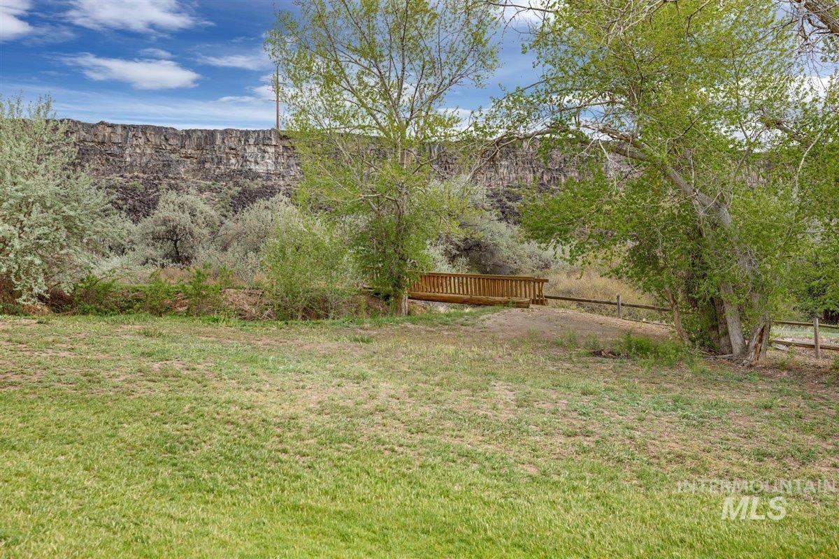102/104 Canyon Wall Circle (lot#67 A&b) Property Photo 7