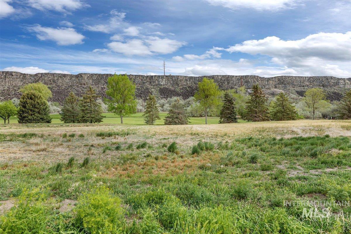 102/104 Canyon Wall Circle (lot#67 A&b) Property Photo 9