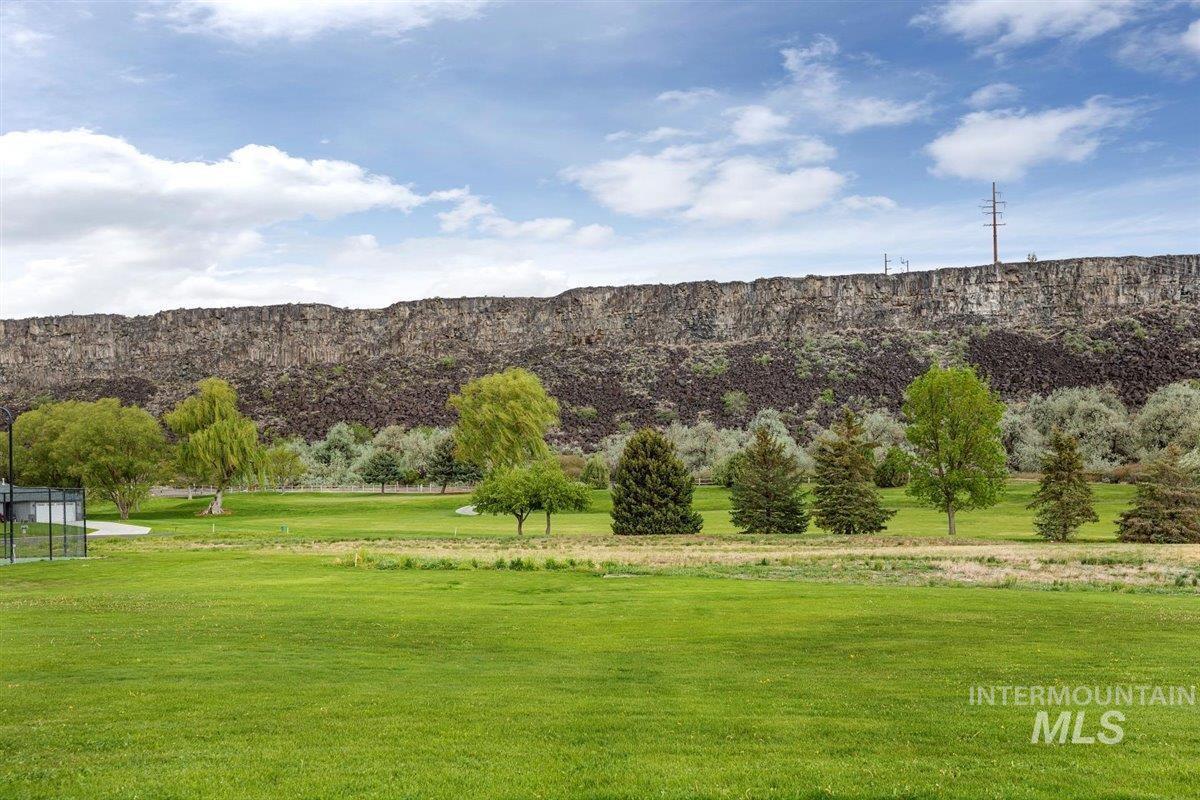 102/104 Canyon Wall Circle (lot#67 A&b) Property Photo 18
