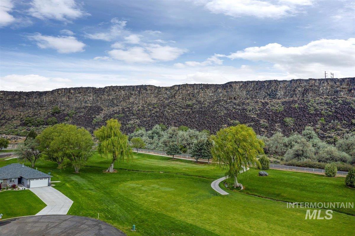 102/104 Canyon Wall Circle (lot#67 A&b) Property Photo 28