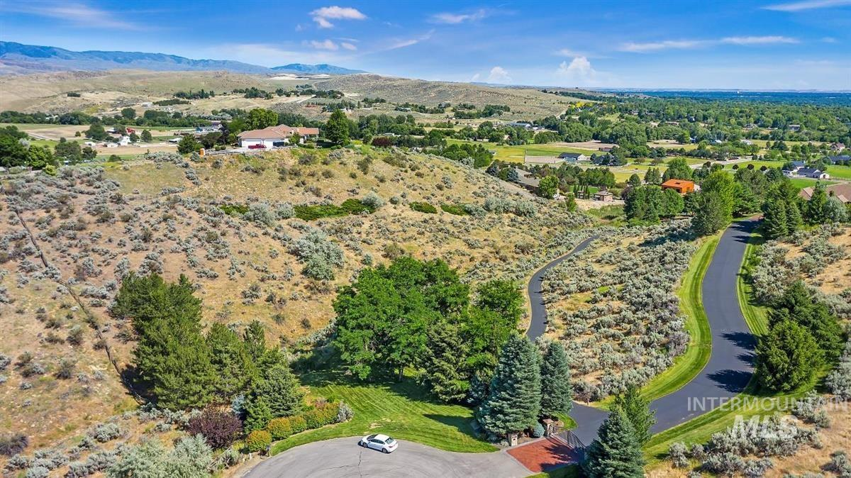 4038 N Triple Ridge Property Photo