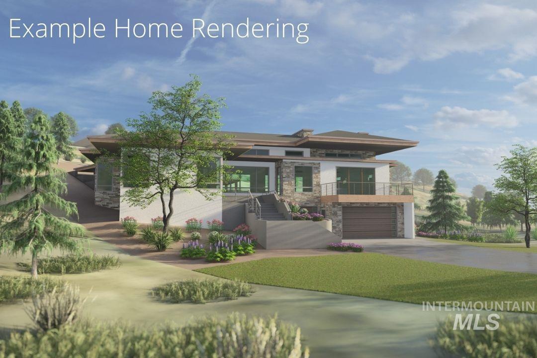 Eagle Middle Real Estate Listings Main Image