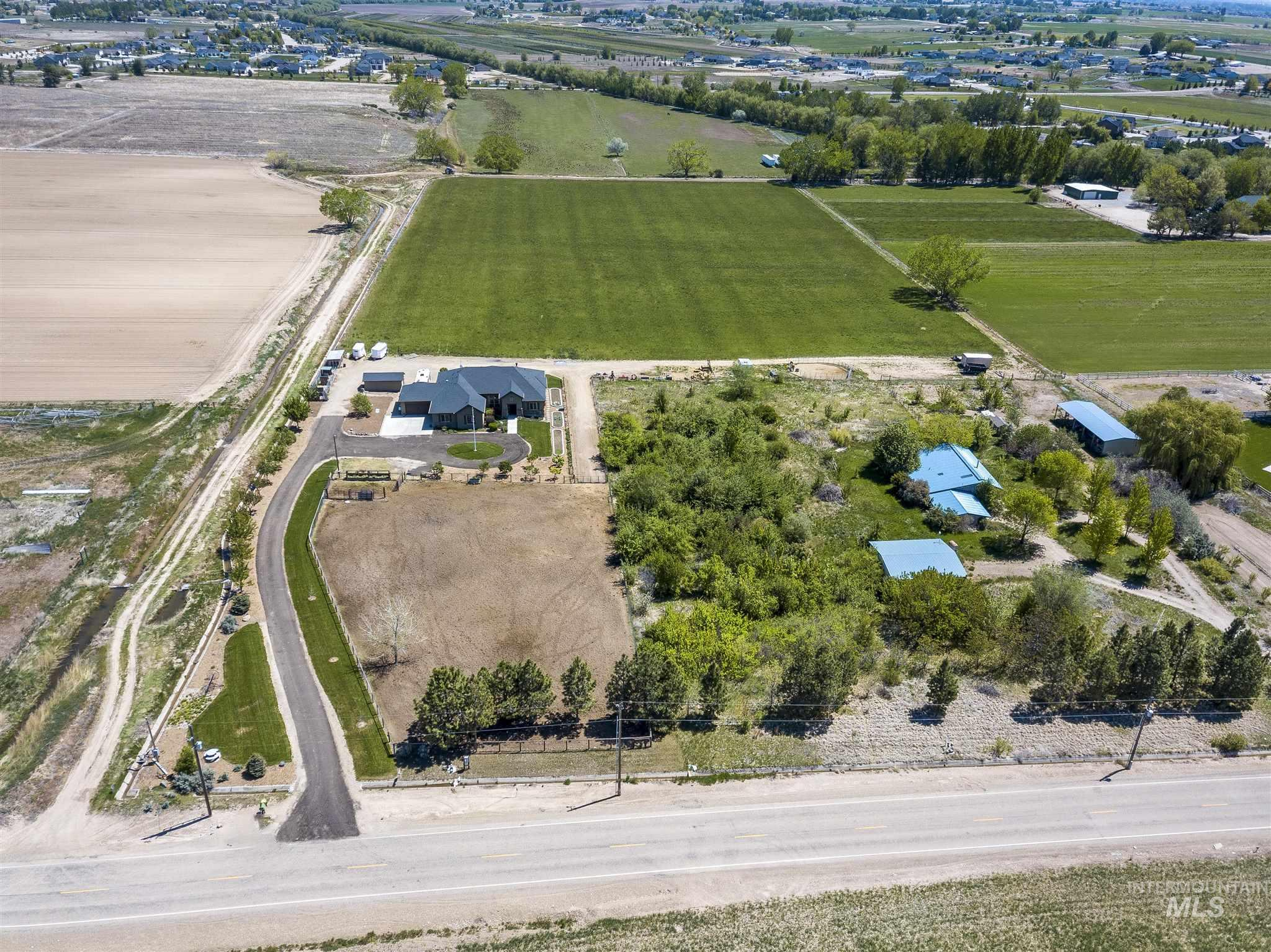 25474 Ember Rd. Property Photo
