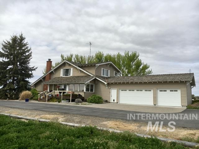 2186 E 4200 N Property Photo