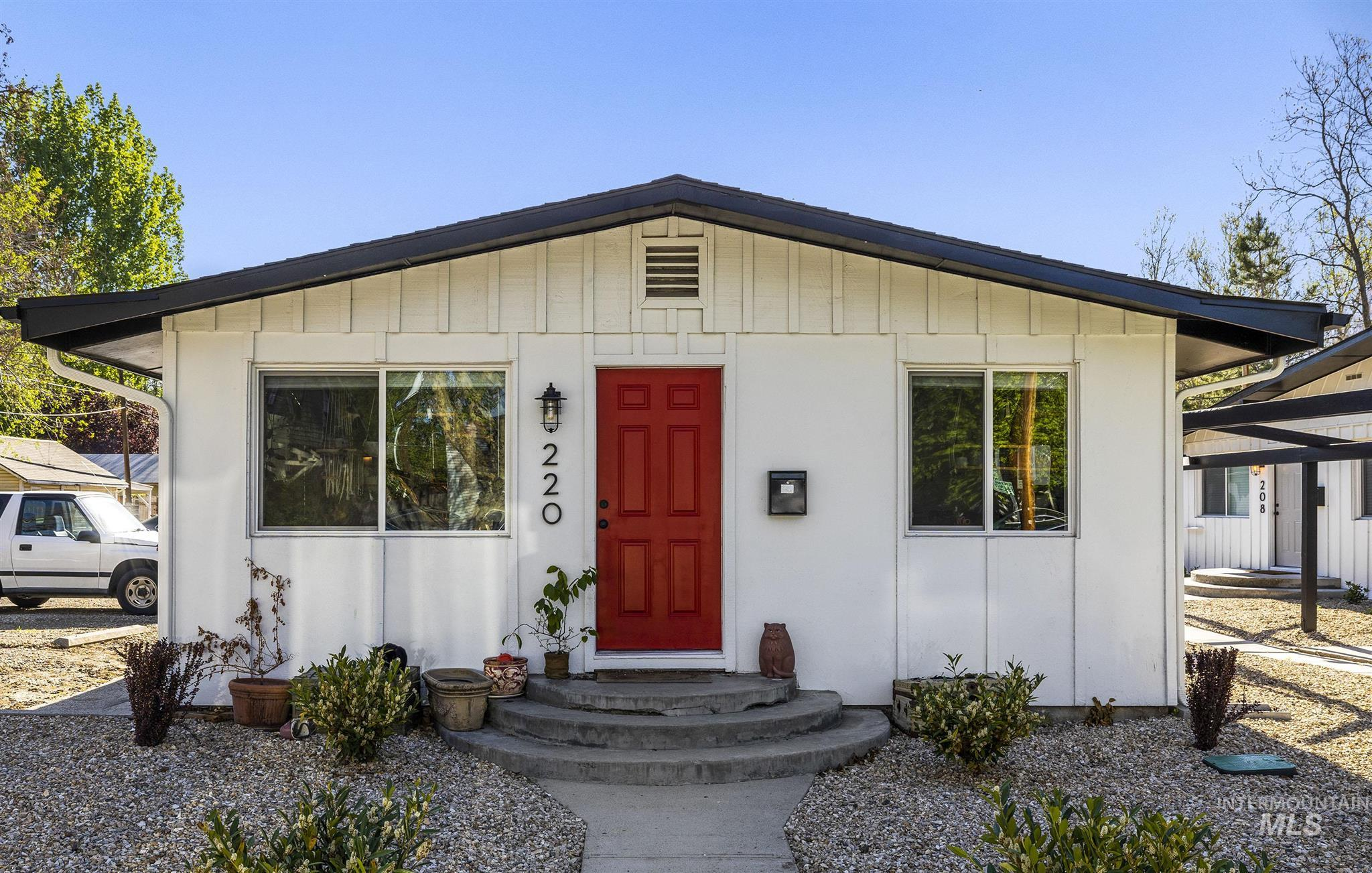 206-220 Flume Street Property Photo 1
