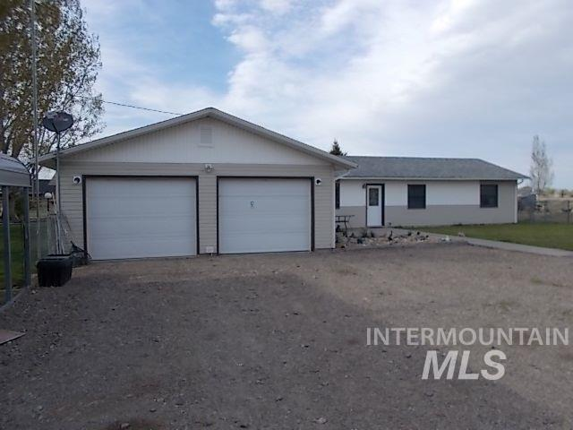 571 E 155 S Property Photo - Burley, ID real estate listing