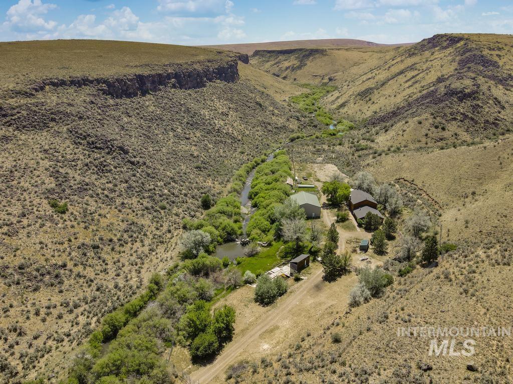 Magic Hot Springs Property Photo 1