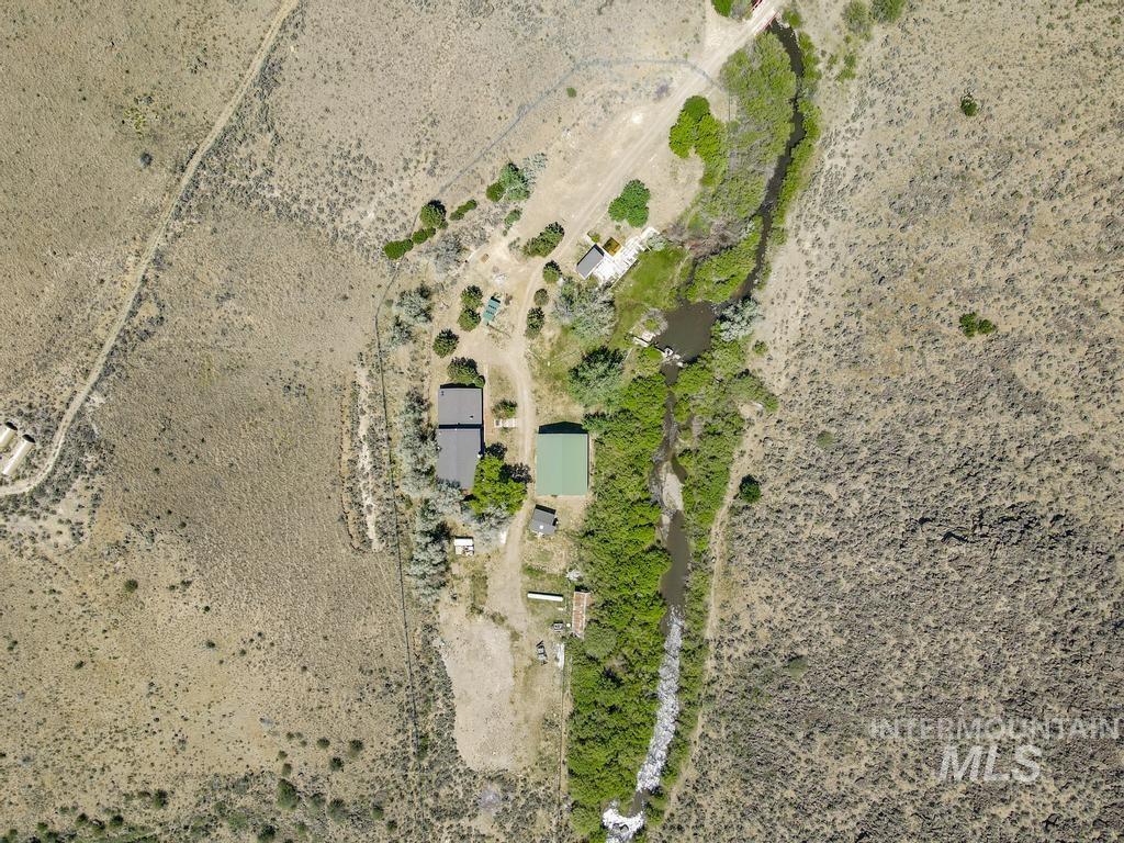 Magic Hot Springs Property Photo 8