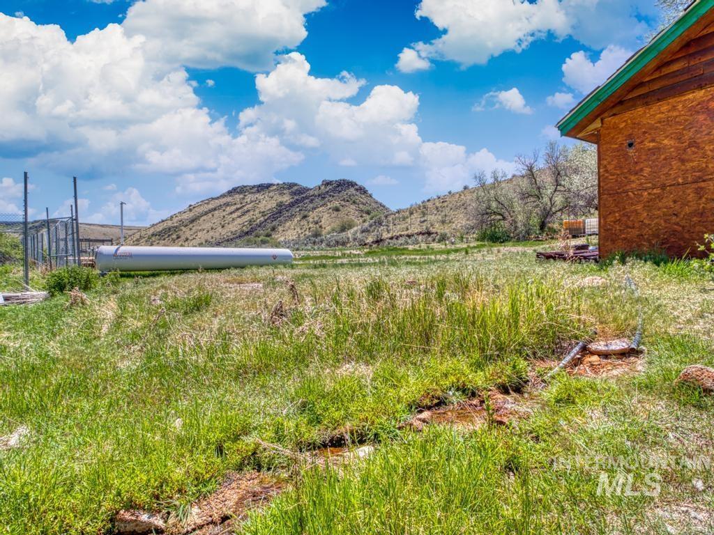 Magic Hot Springs Property Photo 31